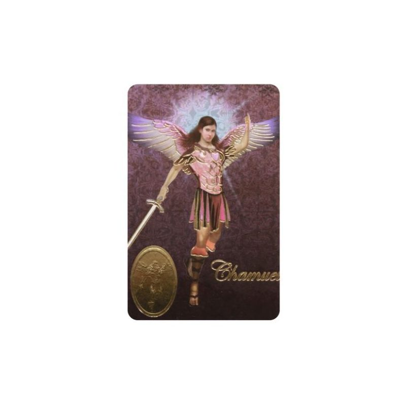 arcangel-chamuel-estampa-medalla.jpg