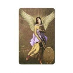 arcangel-jofiel-estampa-medalla.jpg