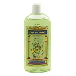 bath-gel-of-rue.jpg