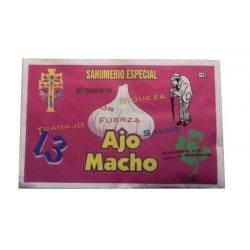 sahumerio-ajo-macho.jpg