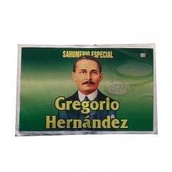 gregorio-hernandez-herbs-incense.jpg