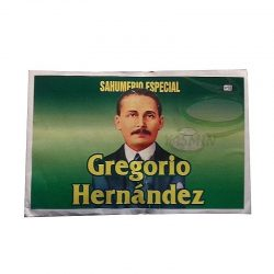 sahumerio-gregorio-hernandez.jpg