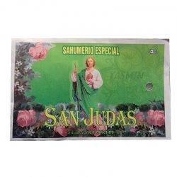 st-jude-thaddeus-herbs-incense.jpg