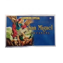 st-michael-archangel-herbs-incense.jpg