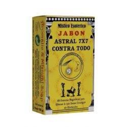jabon-astral-7x7.jpg