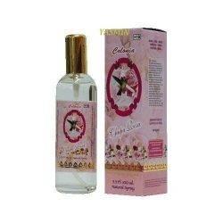 Parfum Chupa Rosa - Colibri-