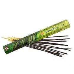 Citronella Incense for...
