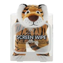 Screen Wipe - Mod. Tiger