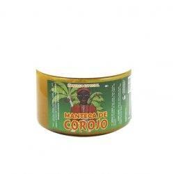 Beurre de Corojo. 250 ml.
