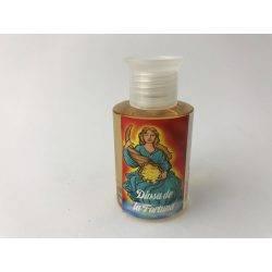 Goddess of Fortune Oil