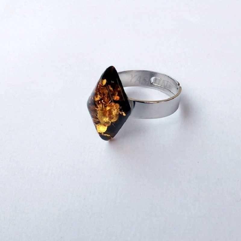 anillo-ambar-adaptable.jpg
