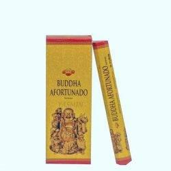 Lucky Buddha Incense SAC -...