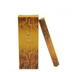 Cinnamon Incense SAC - 20...