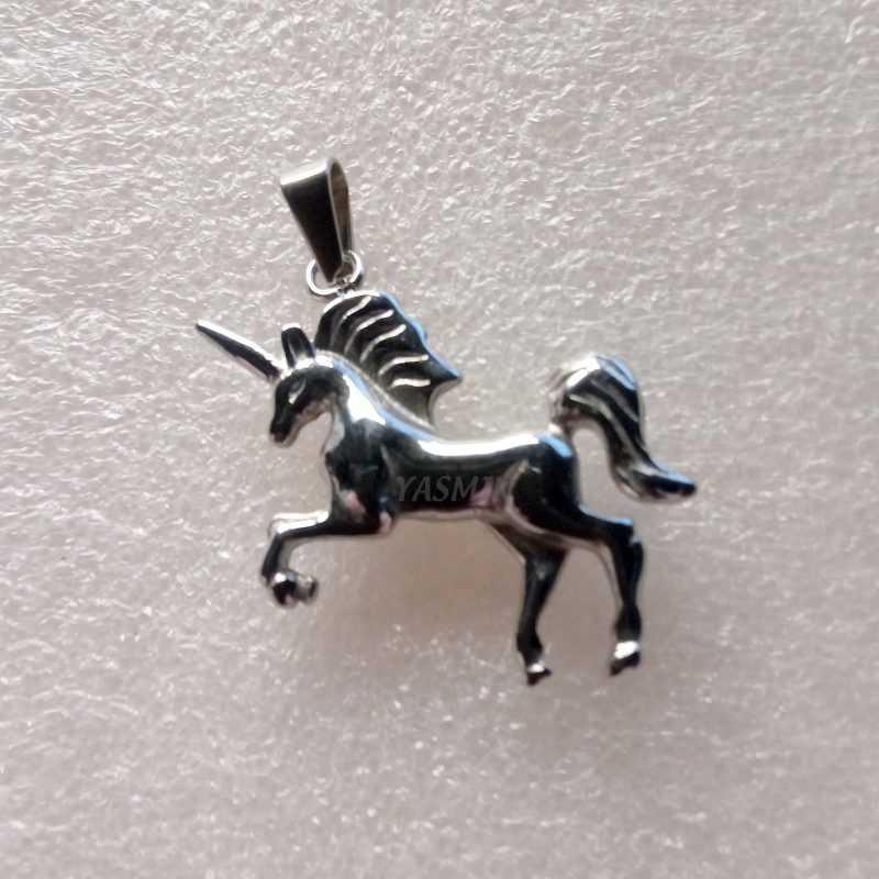 colgante-unicornio-acero-inoxidable.jpg