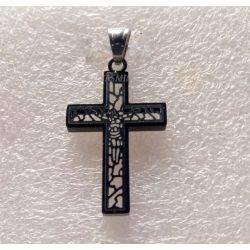 Colgante Cruz Cristiana...