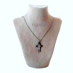 colgante-cruz-cristiana-acero-inoxidable.jpg