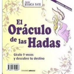 oraculo-de-las-hadas.jpg