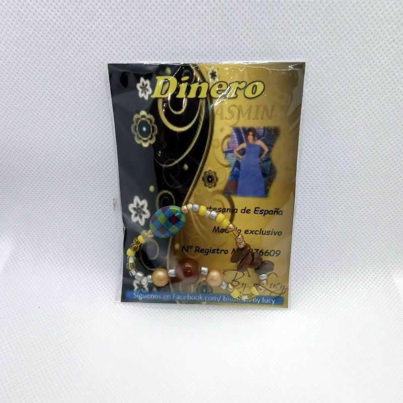 pulsera-dinero-by-lucy.jpg