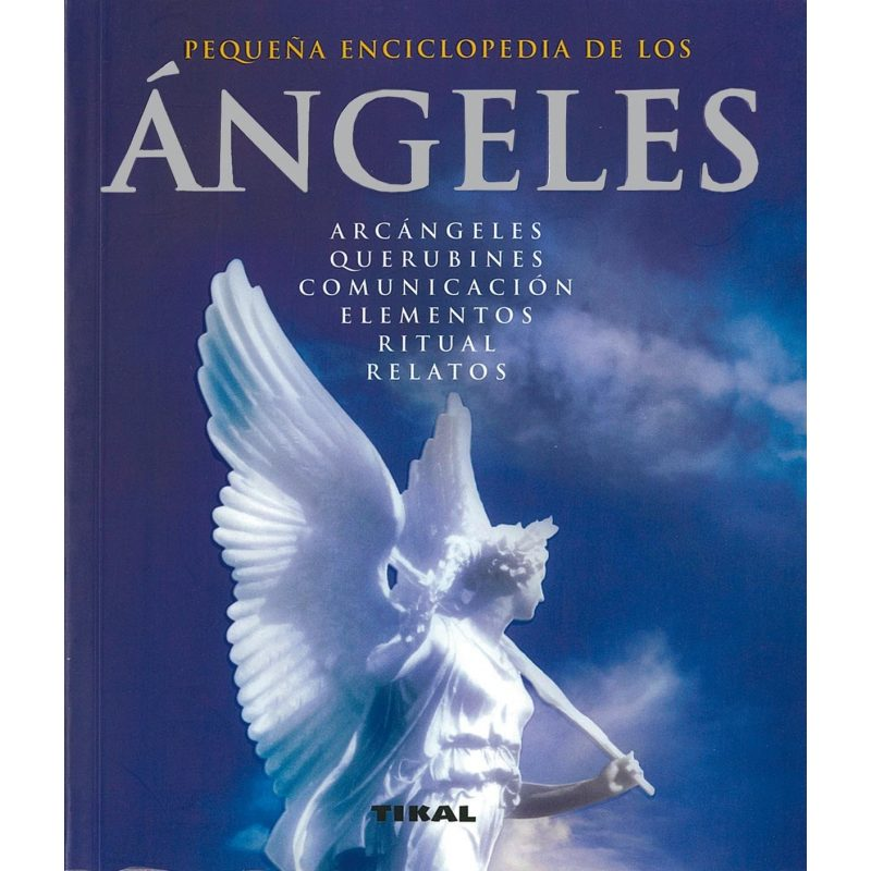 pequeña-enciclopedia-angeles-tikal.jpg
