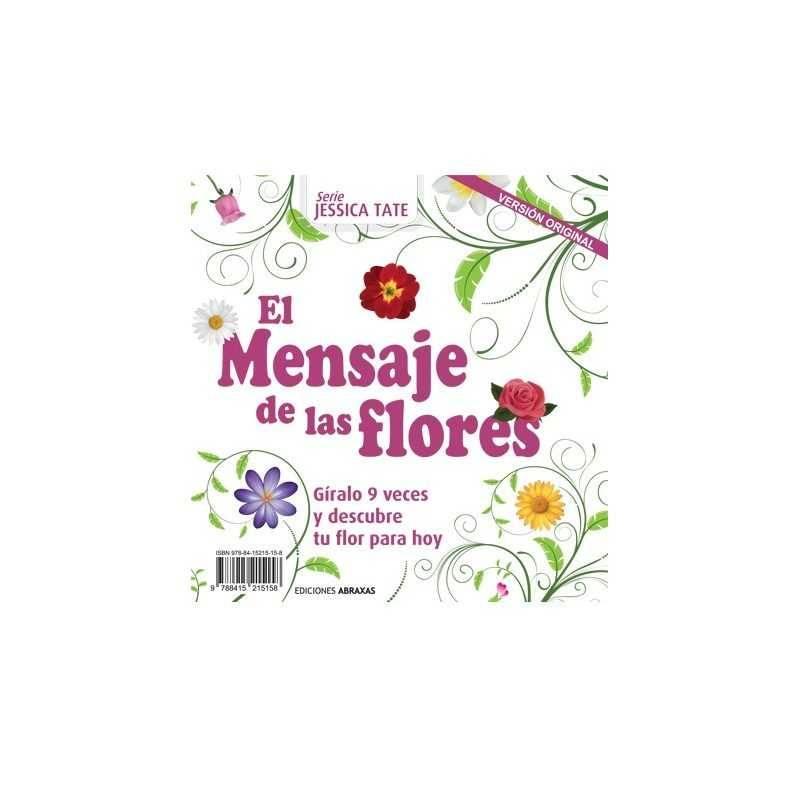 el-mensaje-de-las-flores.jpg