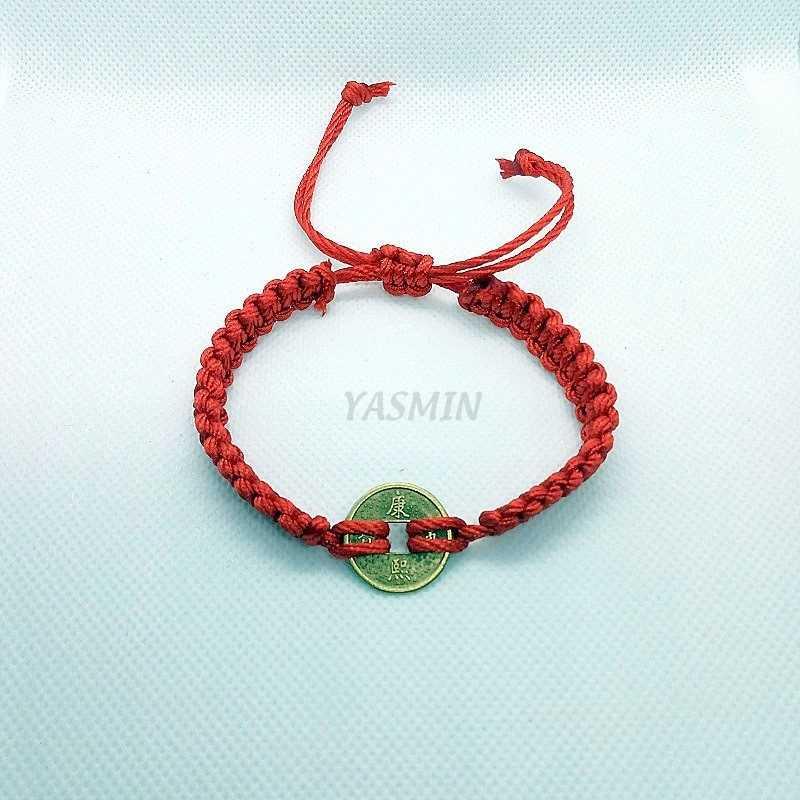 pulsera-roja-moneda-china.jpg