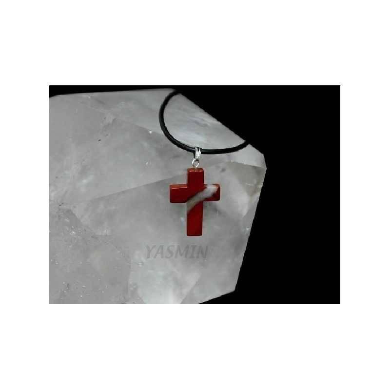 colgante-cruz-jaspe-rojo.jpg