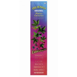 Storax Tree Incense Sticks