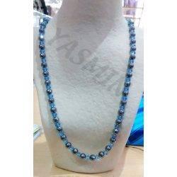 collar-hematite-cristal.jpg