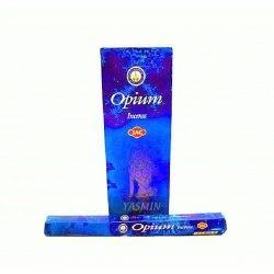Opium Incense SAC 20 sticks