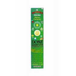 Double Luck Special Incense