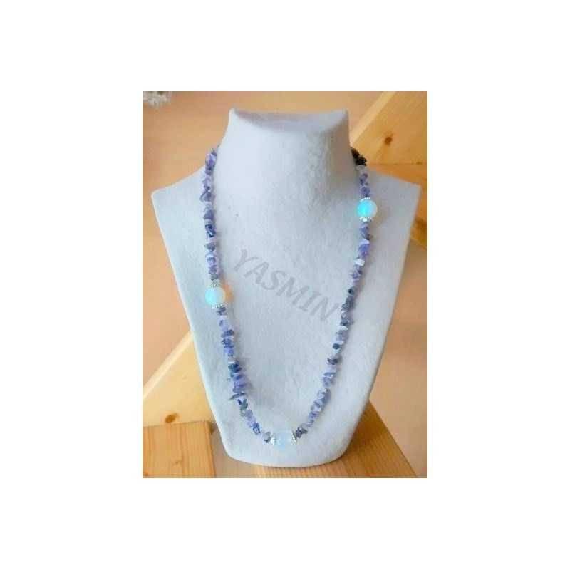 amethyste-chip-necklace.jpg