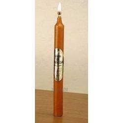 Handmade Cinnamon Candle 20...