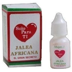 extracto-jalea-africana.jpg