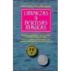 limpiezas-y-defensas-magicas.jpg