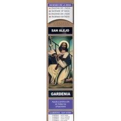 Encens spécial Saint Alexis