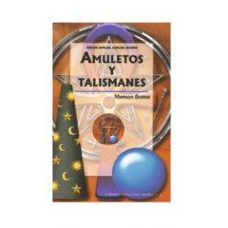 amuletos-y-talismanes.jpg