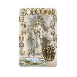 Notre-Dame du Rosaire -...