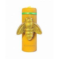 Super-velon-trabajo-abeja.jpg