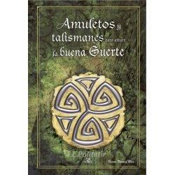 Amuletos y Talismanes Para...