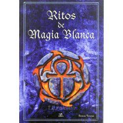 Ritos de Magia Blanca