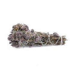 Natural Lavender Bundle  to...