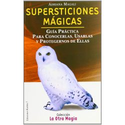 supersticiones-magicas.jpg