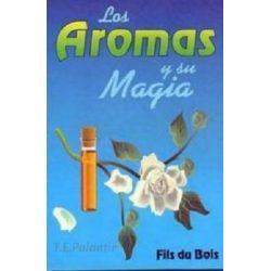 los-aromas-y-su-magia.jpg