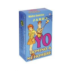 jabon-domino-hombre.jpg
