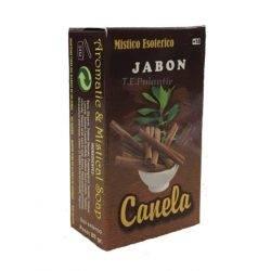 jabon-de-canela.jpg