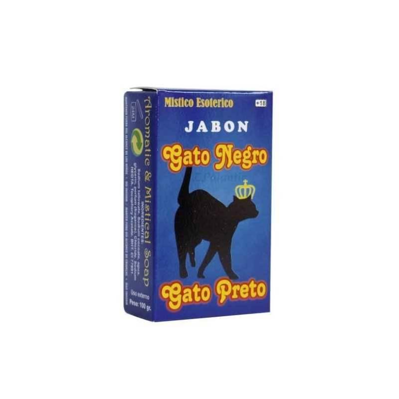 jabon-gato-negro.jpg