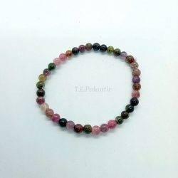 Bracelet Tourmaline...