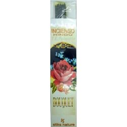 Aromalia Hindu Incense 15...