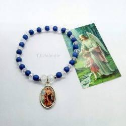 Bracelet de l'Ange Gardien...