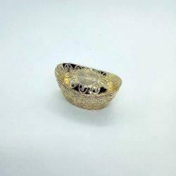 lingote-dorado-feng-shui.jpg